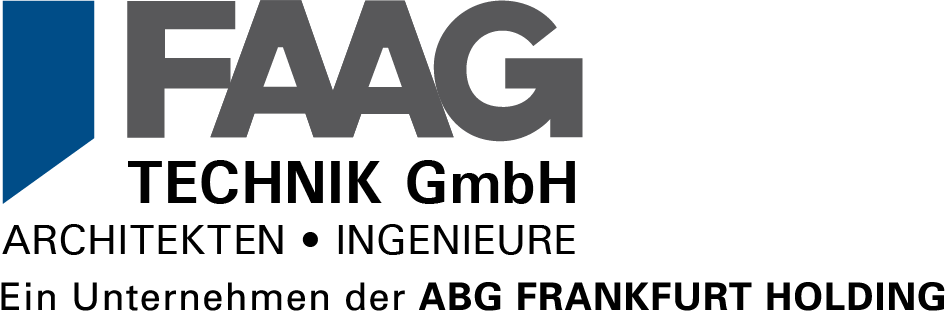 FAAG TECHNIK GMBH - ARCHITEKTEN & INGENIEURE